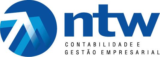 Franquia NTW Contabilidade