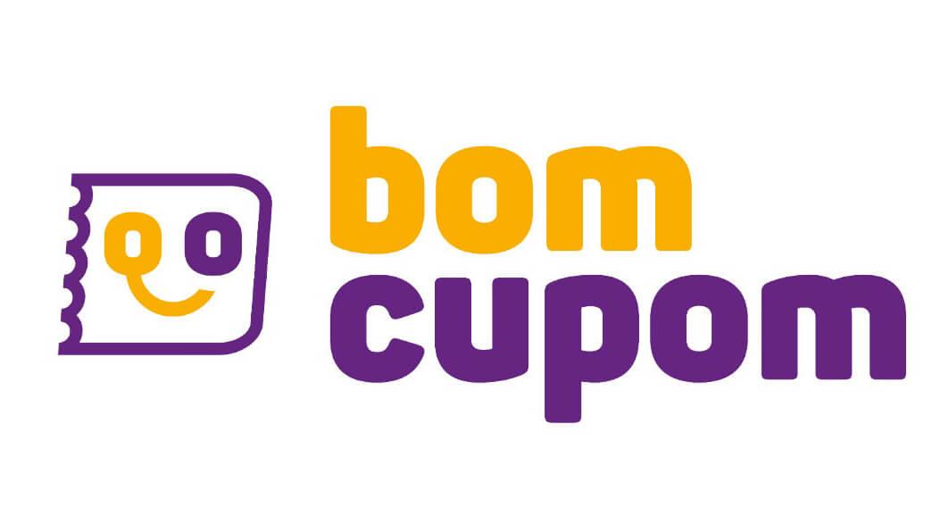 Franquia Online Bom cupom –serviços de publicidade