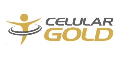 Franquias Celular Gold