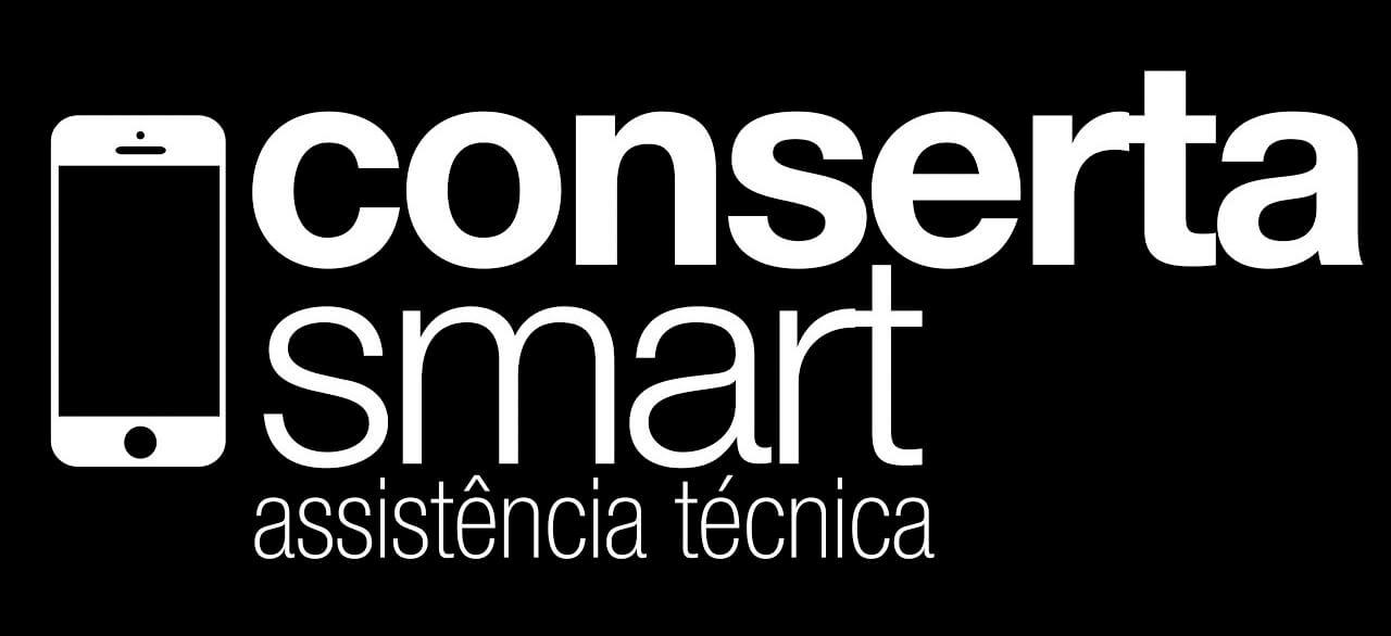 Franquias Conserta Smart