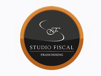 Franquias Studio Fiscal
