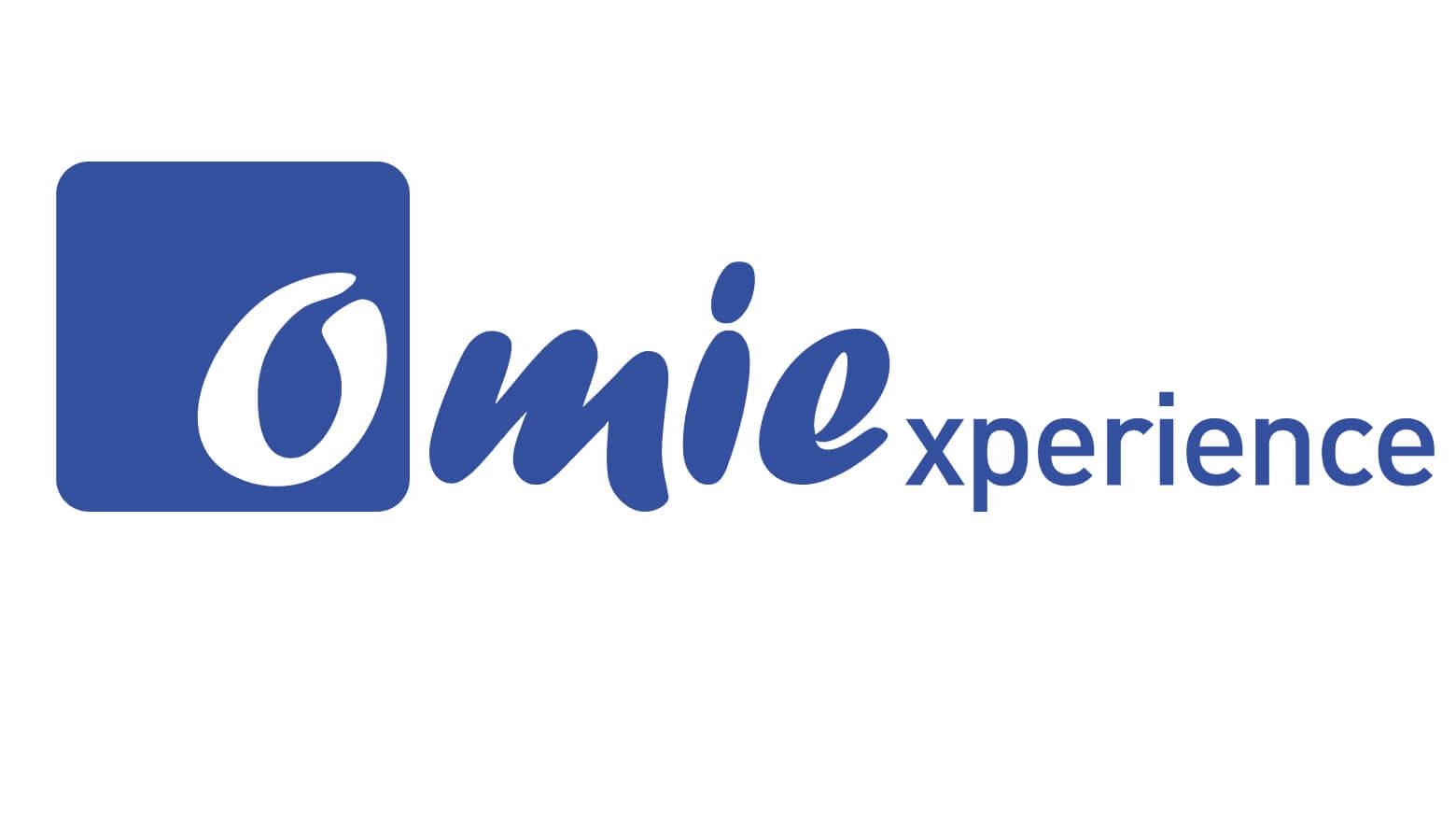 Omiexperience