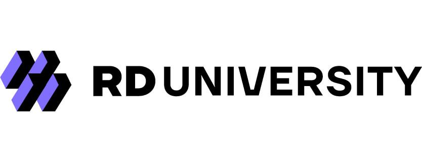 RD University