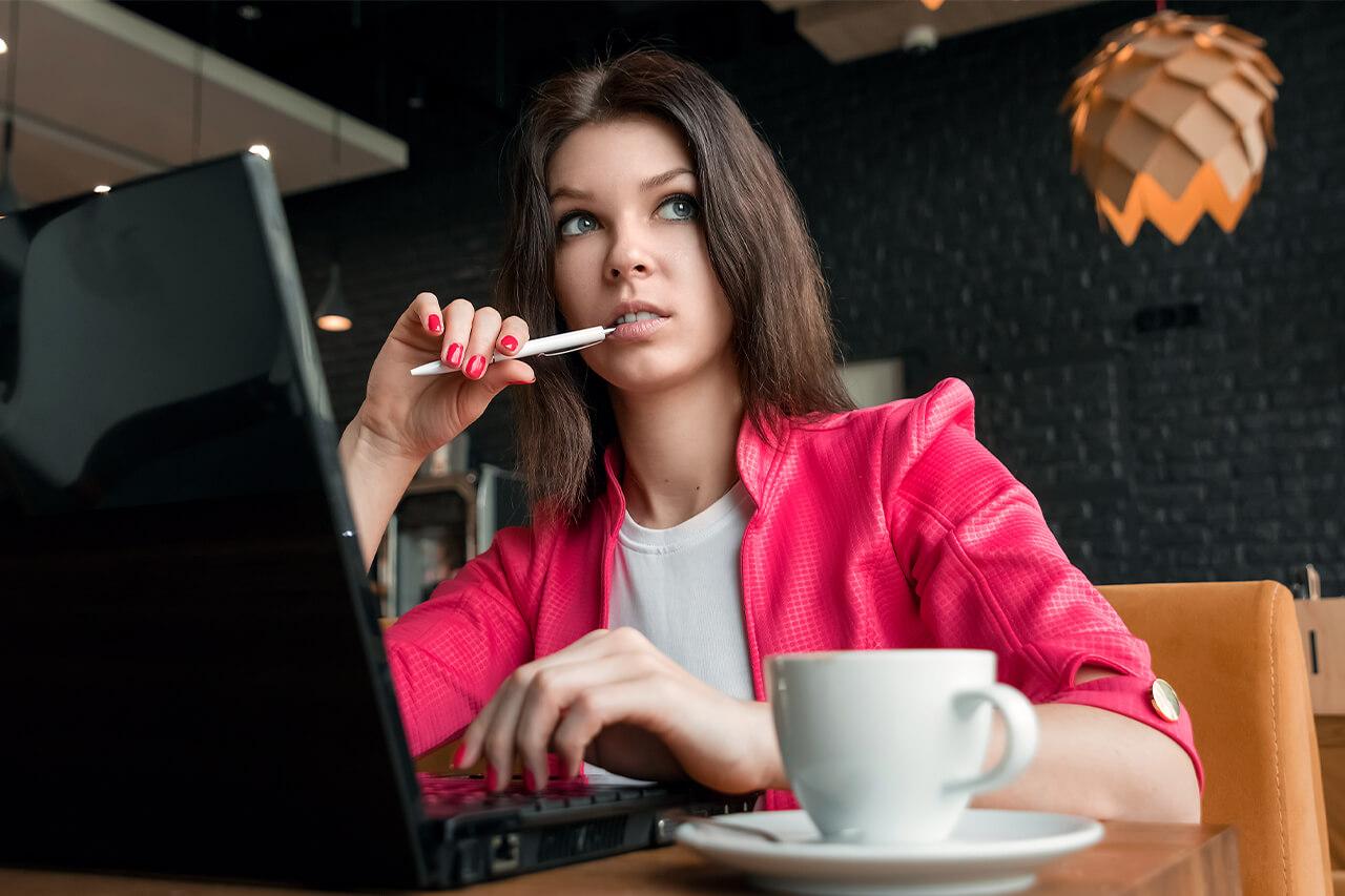 Como funciona o marketing digital?