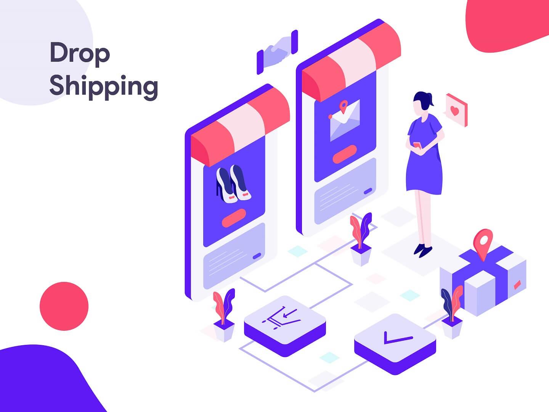 Drop shipping mais um dos negócios em alta