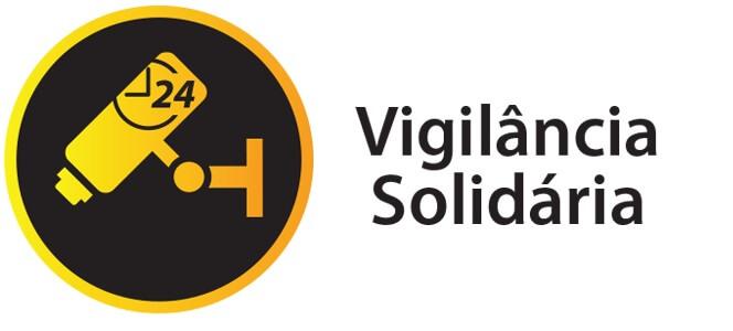 Franquias Digitais Vigilância Solidária