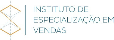 Franquias Online IEV