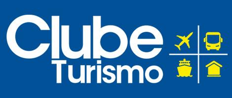 Franquias Online - Clube Turismo