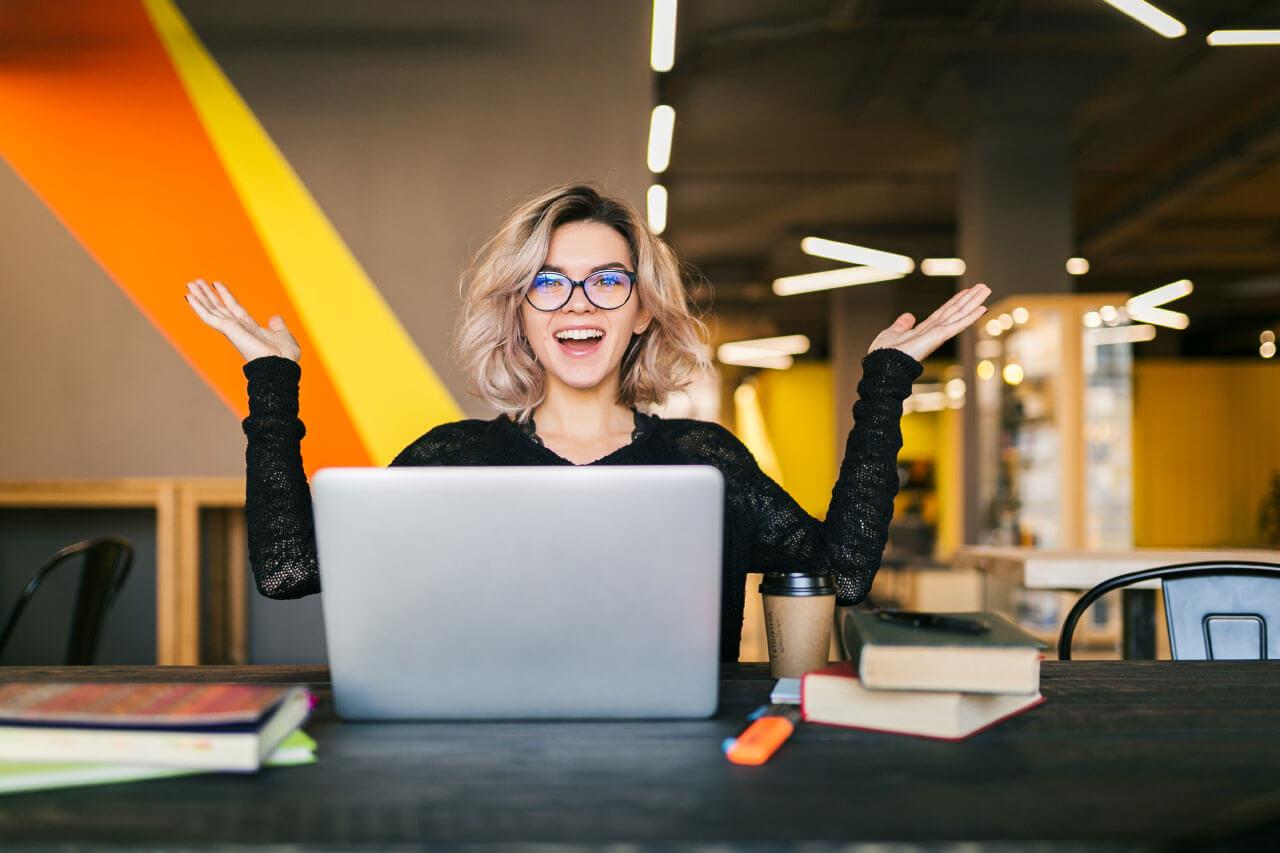 negócios online mais rentáveis