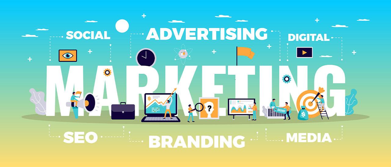 O que esperar de uma agência de marketing digital?