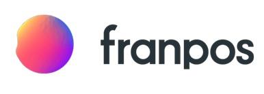 sistema de franquias Franpos