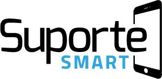 Franquias Rentaveis: logo Suporte Smart